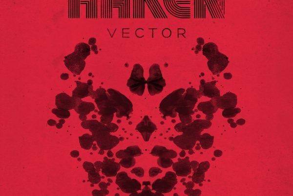 Haken Vector 2018