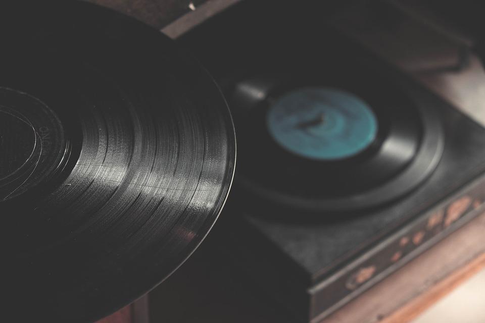 algternative muzicale